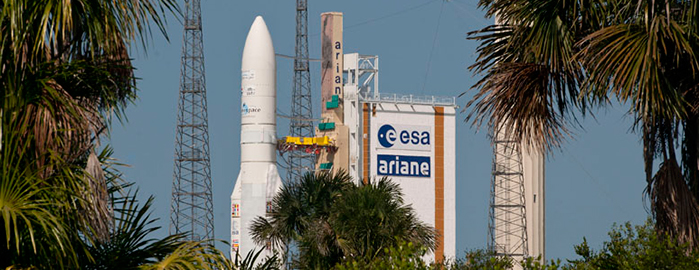 ... satellite. Terabit satellites, o3b, satellite data communication