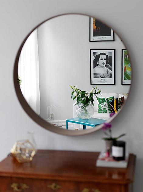 B+decoratualma+espejo