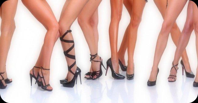 10 cosas que gustan a las chicas y que los hombres no