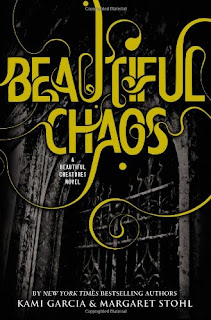 Ch New YA Book Releases: October 18, 2011