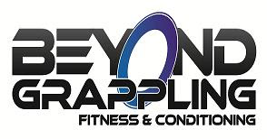 Beyond Grappling Personal Training Services