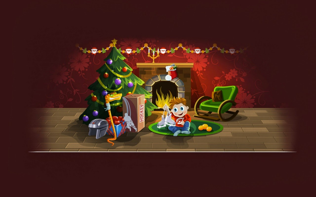 cute-Christmas-cartoon-images-free-download-for-desktop-pc-mac-laptop-free-download.jpg