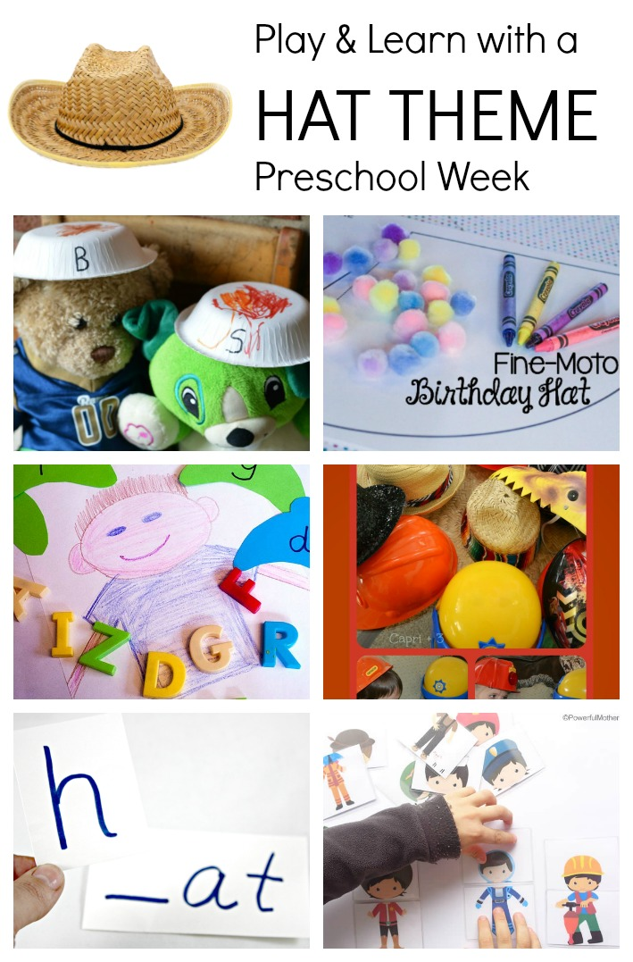 may preschool activities the educators spin on it and easy at word family 326