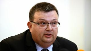 Цацаров: Идната седмица ще има още обвиняеми по казуса КТБ