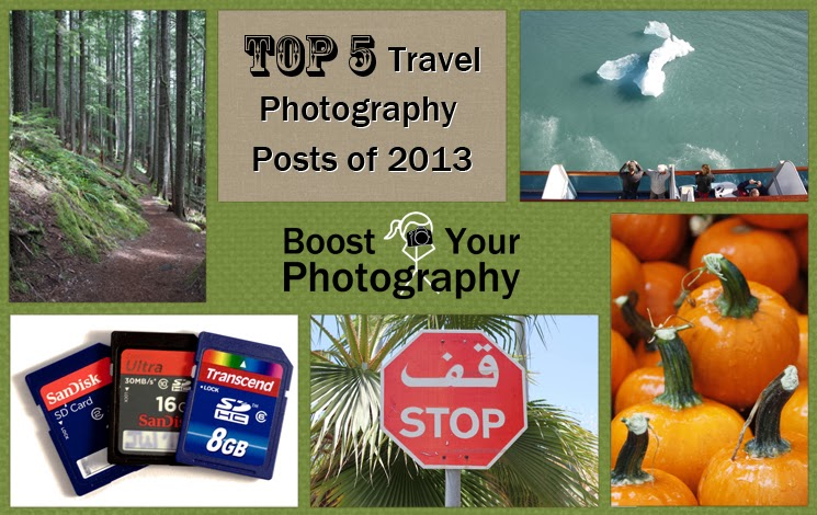 http://www.boostyourphotography.com/2014/01/top5-travel.html