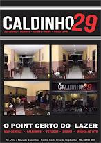 CALDINHO 29