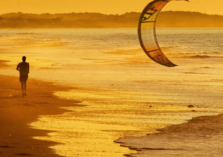 Aerobic, training, kitesurf,kitesurfing,kiteboarding