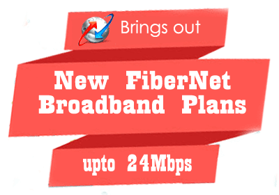 BSNL Fibernet Broadband Plans Bathinda Punjab