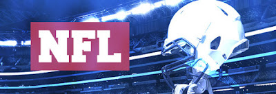 NFL tickets - discount code