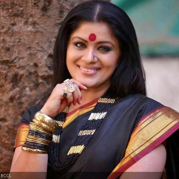 sudha chandran जयपुर फ़ुट ने भारत ही नहीं दुनिया भर में अपने पैर खो चुके लोगों को संबल दिया है। लेकिन सुधा चंद्रन जैसे कुछ लोग हैं, जिन्होंने इस.