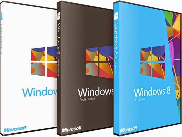 Windows-8-AIO-18-in1-download