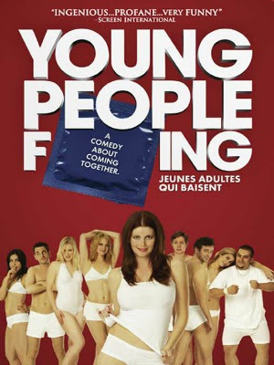 Dc Vng Ni Lon Vietsub - Young People Fucking Vietsub (2007)