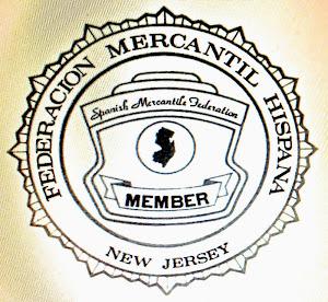Federación Mercantil Hispana