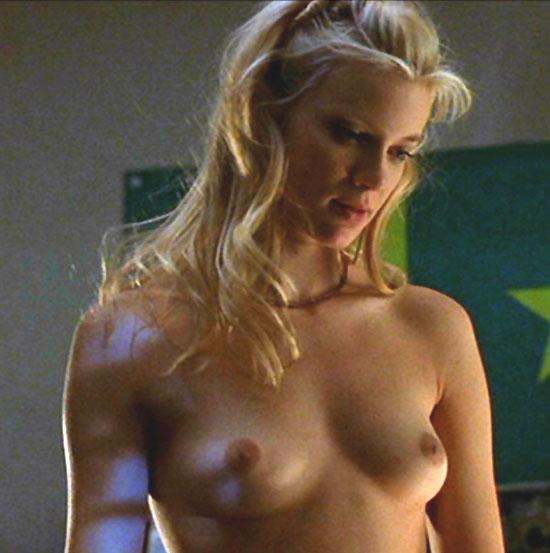Kate del castillo amp eva longoria lesbo sex on scandalplanet - 1 3