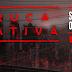 Eruca Sativa llega por primera vez al Estadio Luna Park