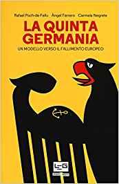 Livro em italiano: