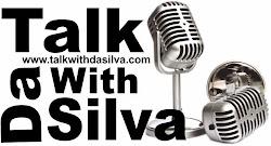 Talk With Da Silva