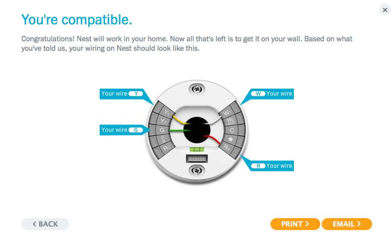 Nestcompatibility handy in ks nest thermostat (2nd gen) review and installation nest thermostat wiring diagram at n-0.co