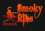Smoky Ribs Roku Channel