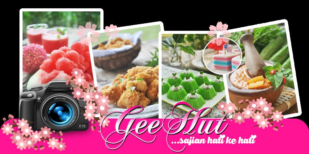GeeHut