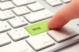 Masih Relevankah Laman Blog Sekarang
