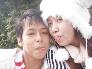My happy memory all about you WeI Quan