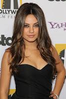 Mila Kunis  was born Milena Kunis  inChernivtsi in theUkrainian SSR onAugust ...