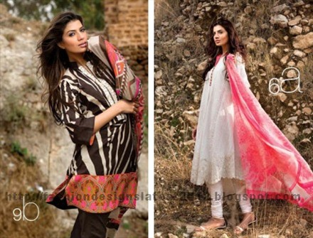 Collection-of-Sana-Safinaz-Lawn