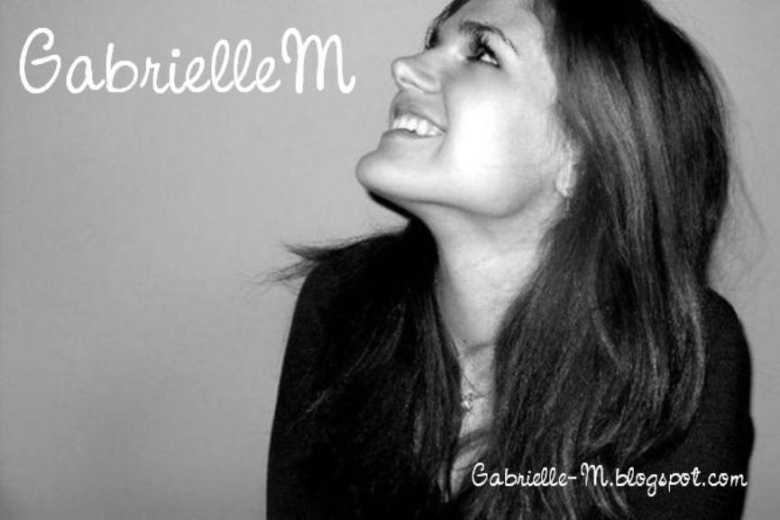 GabrielleM