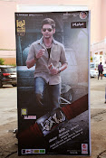 Aagadu posters at audio launch-thumbnail-11