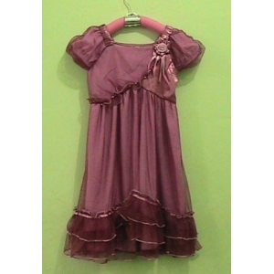 timthumb Model Baju Dress Anak Perempuan 2014