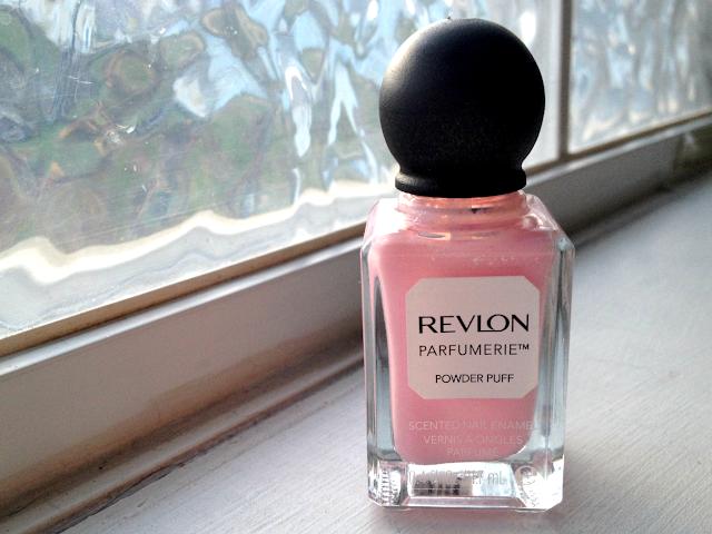 revlon-parfumerie-nail-polish-powder-puff