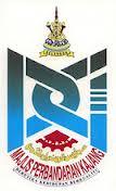 Jawatan Kosong Majlis Perbandaran Kajang (MPKj) - 12 November 2012
