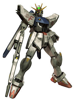 deviantart digital painting fanart gundam fan art 3d f91