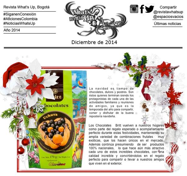 Chocolates-Britt-regalo-perfecto-Navidad