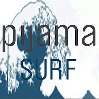 Pijama Surf