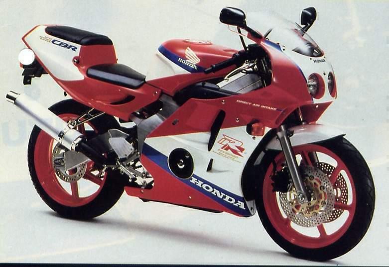 honda cbr wallpaper. Honda bikes cbr 250. slothy420