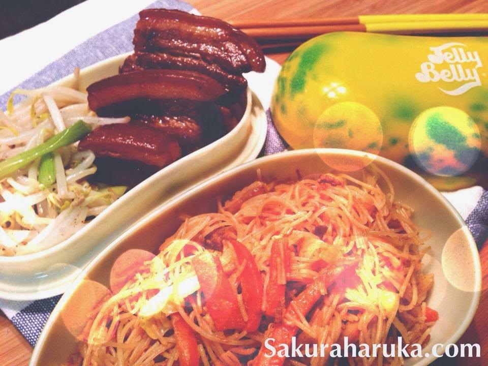 Sakura haruka singapore parenting and lifestyle blog for Asian cuisine cooking techniques