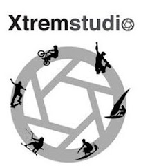 XTREMSTUDIO