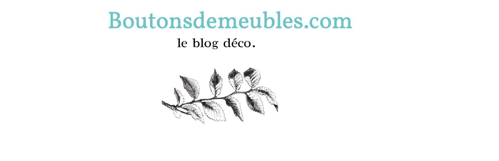boutonsdemeubles.com