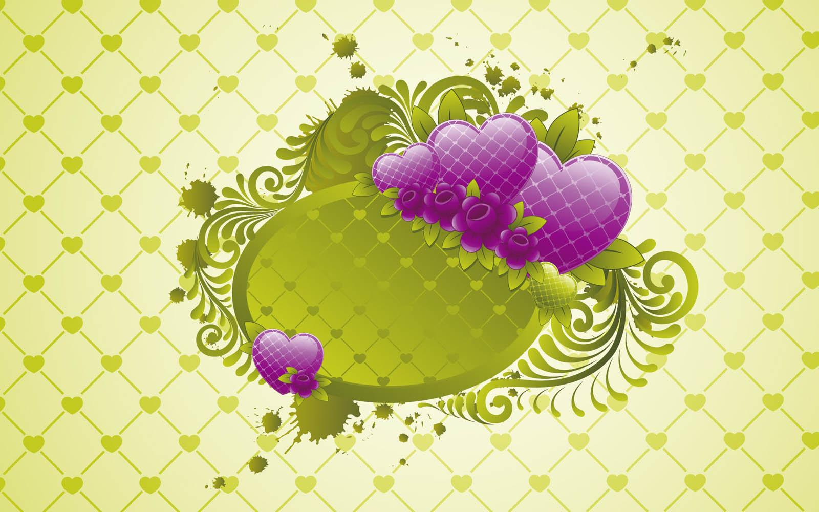 Wallpaper simbol love yang keren - Love wallpaper photo gallery ...