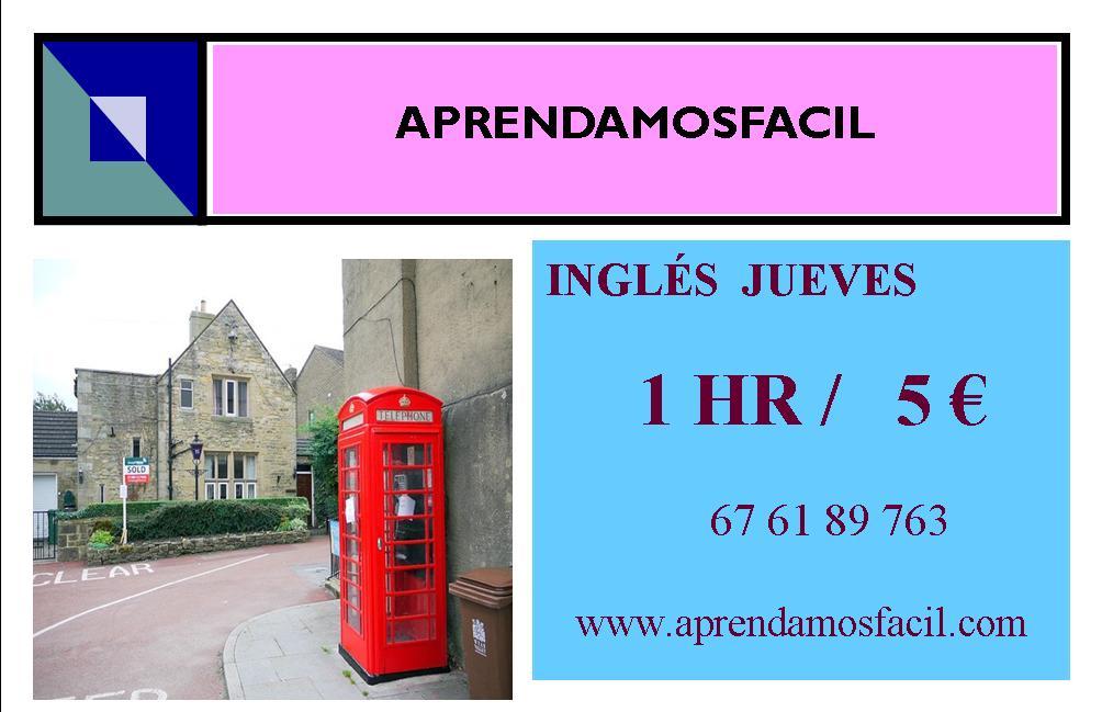 Regle Du Verbe Atteindre Clases De Ingles En Granollers