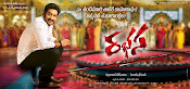 Rabhasa Movie wallpapers and posters-thumbnail-18