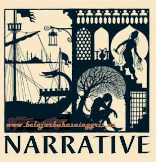 Image Result For Cerita Narrative Hewan
