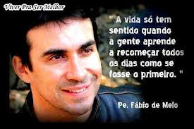 Top 100+ Padre Fabio De Melo Frases De Amor