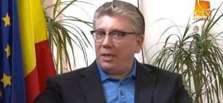 Cristian Ionescu 🔴 PE SCURT: CÂTEVA CONCLUZII ȘI CONVINGERI