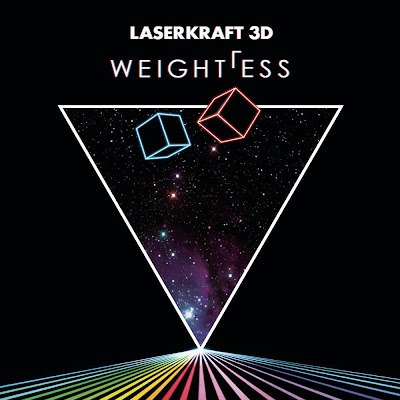 00 laserkraft 3d weightless  digitale madchen web 2011 ukhx Laserkraft 3D Weightless  Digitale Madchen WEB 2011 UKHx