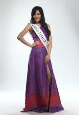 Astrid Ellena Foto Astrid Ellena Miss Indonesia 2011 | Profil & Biodata Lengkap