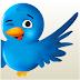 Kako napraviti profil na twitteru?