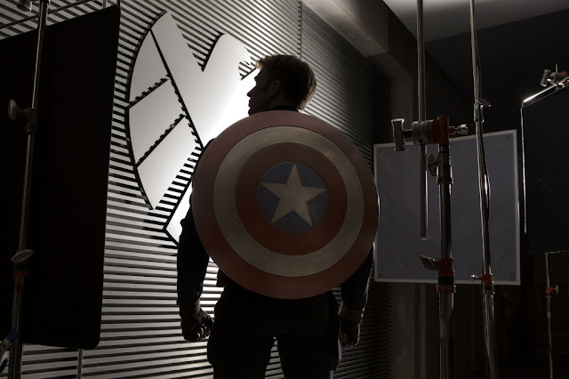 captain america shield, captain america: the winter soldier, captain america winter soldier,